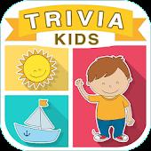 Trivia Quest™ Kids Trivia