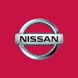 Nissan Innovation icon