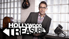 Hollywood Treasure thumbnail