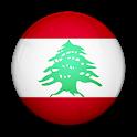 Lebanon Radios icon