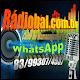 Radio Bal