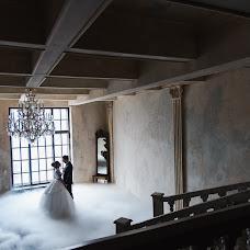 Wedding photographer Nataliya Malova (nmalova). Photo of 16.07.2018
