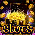 Pandora Gold Slot Machines icon