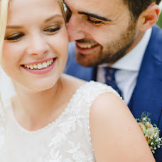 Wedding photographer Irina und Chris Photography (irinaundchris). Photo of 03.02.2016