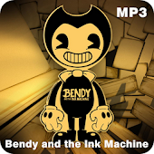All Songs Bendy Ink Machine