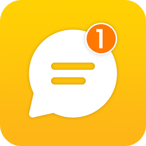 Messages 8 by Message Call Recorder Team logo