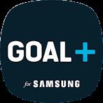 Goal+ for Samsung 2.22.10953