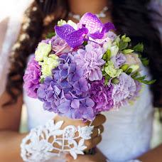 Wedding photographer Sergey Zhuravlev (zhuravl). Photo of 27.05.2015