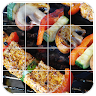 com.appham.tilepuzzles.food.android