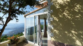 maison à Calcatoggio (2A)