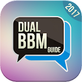 Tips for BBM Dual Pro