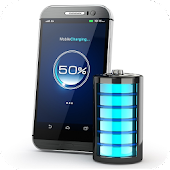CM Battery Optimizer & Cleaner