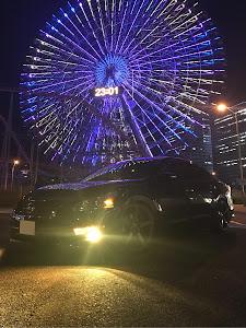 ティアナ  L33 XL ナビAVMpkg 2015年式のカスタム事例画像 Hikaru1598さんの2018年12月15日00:52の投稿