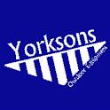 Yorksons icon