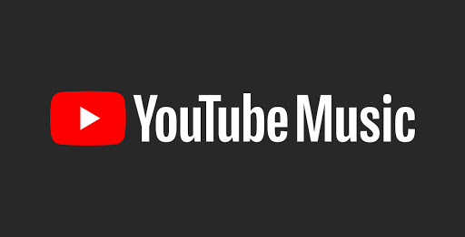 Coming Soon Youtube Music