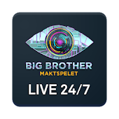 Big Brother Live 24/7