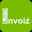 Invoiz - Smart Digital Receipts icon