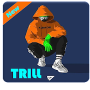 Trill wallpapers