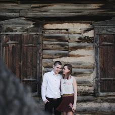 Wedding photographer Aleksey Chernyshev (Chernishev). Photo of 22.04.2014