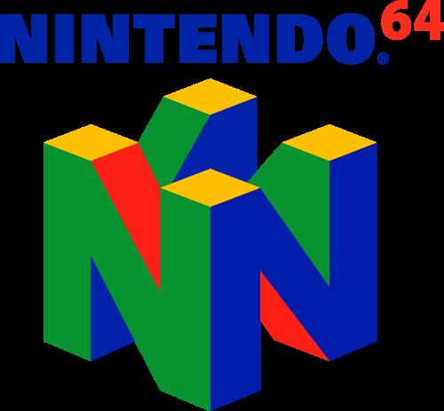 Nintendo 64 Spill