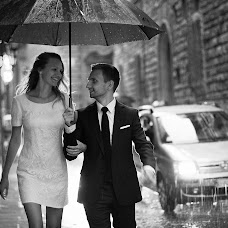 Wedding photographer Artem Kharmyshev (ArtStudioPhoto). Photo of 27.09.2013