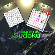 Summit Sudoku