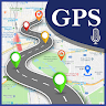 com.find.route.leo.apps
