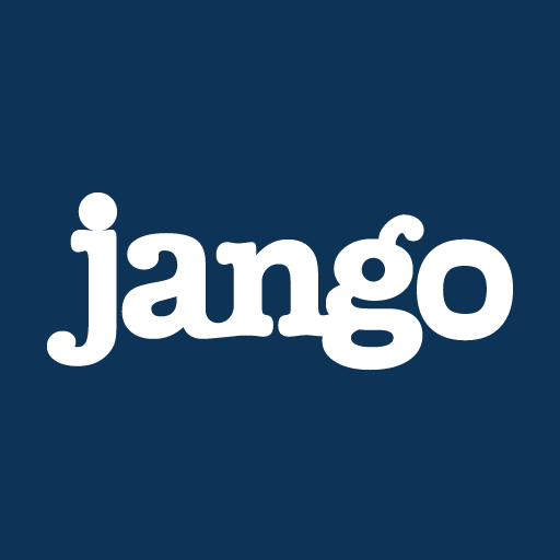 Jango Radio file APK for Gaming PC/PS3/PS4 Smart TV