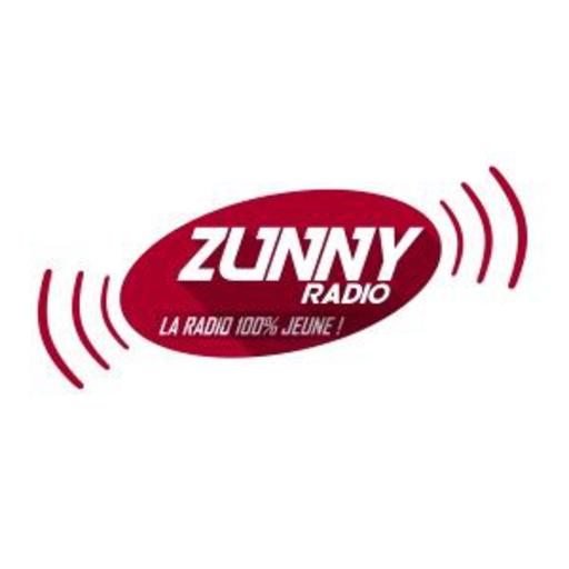 ZunnyRadio file APK for Gaming PC/PS3/PS4 Smart TV