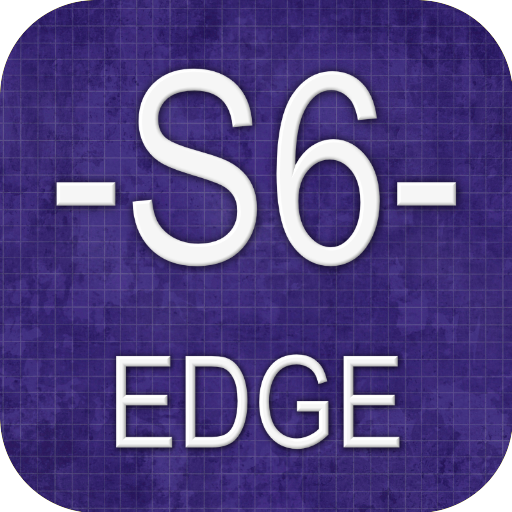 Galaxy S6 着メロ 音樂 App LOGO-APP試玩