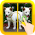Find Spot The Difference #20 file APK for Gaming PC/PS3/PS4 Smart TV