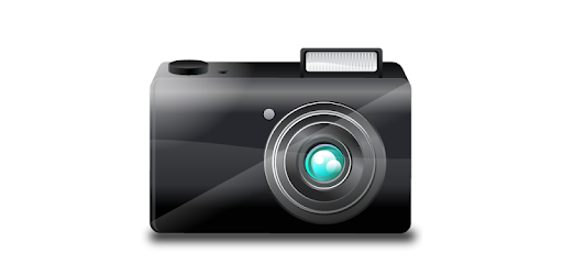 HD Camera Ultra - Apps on Google Play