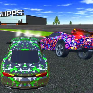Pro Racing 2020 apkmind screenshots 1