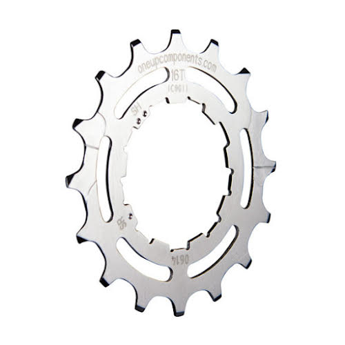 OneUp Components Sprocket - 16T