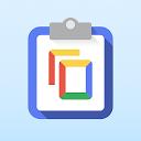 コピー履歴サポート(クリップボード管理、テキストのコピペ)