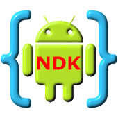 AIDE NDK Support