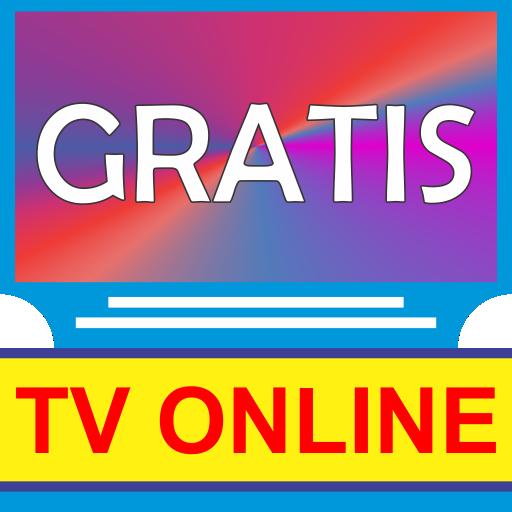 TV Indonesia Akses Cepat