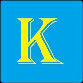Answers for Kezako-Mystery Pic