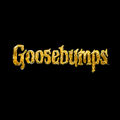 Goosebumps VR Android APK Download Free By Sony Pictures Home Entertainment