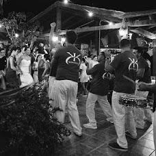 Fotógrafo de bodas Jiri Horak (JiriHorak). Foto del 09.01.2018