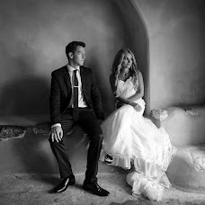 Wedding photographer ATHANASIOS PAPADOPOULOS (papadopoulos). Photo of 08.10.2015