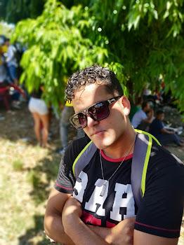 Foto de perfil de carlos1125