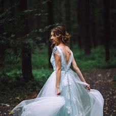 Wedding photographer Dmitriy Klenkov (Klenkov). Photo of 24.01.2017