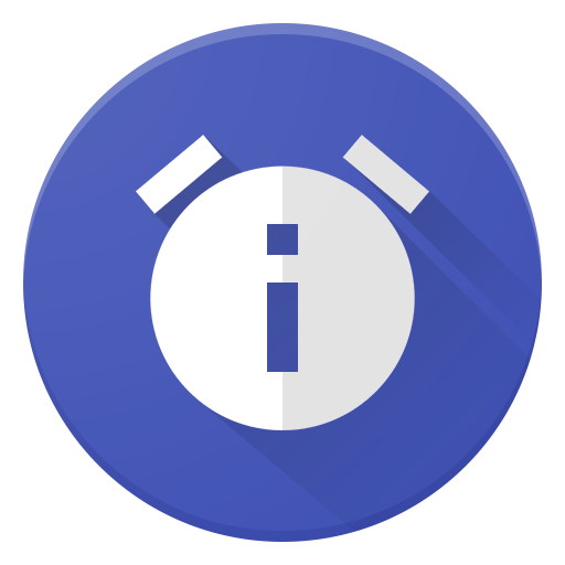 Alarms Pro APK Cracked Download