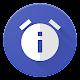 Alarms Pro v1.0.2
