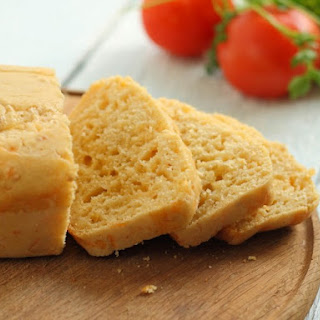 Cheddar Onion Bread Machine Recipes