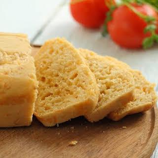 Bread Machine Onion Cheese Bread Recipes.