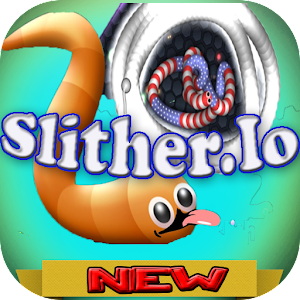 New Slither Gratis