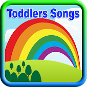 Toddlers Songs