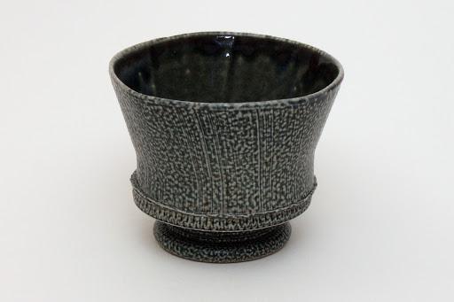 Walter Keeler Ceramic Tea Bowl 05